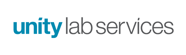 Unity Lab Services